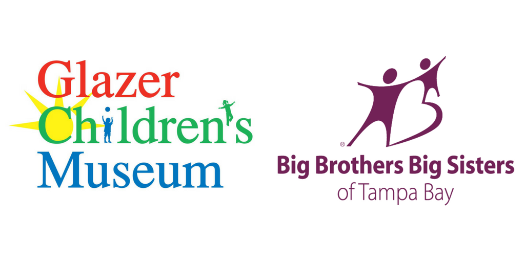 Partnership with the Glazer Children's Museum Offers Free Entry