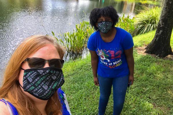 Gala 2020 mask 3