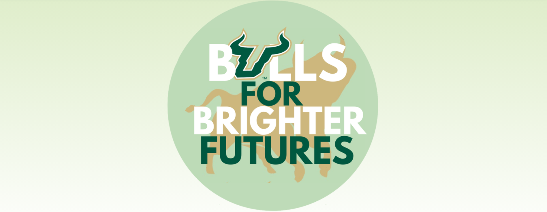 Bulls for Brighter Futures