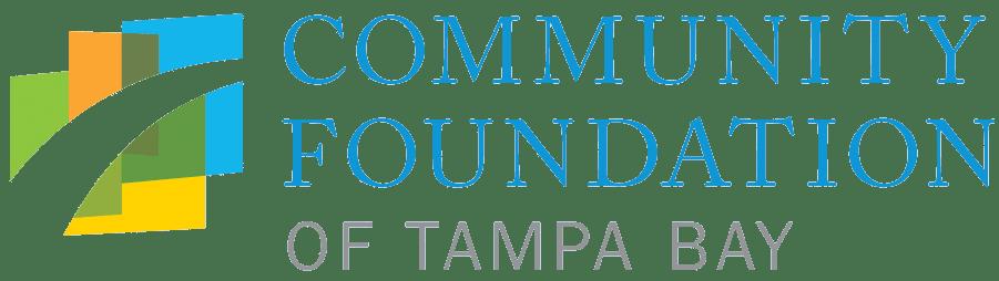 Community Foundation of Tampa Bay