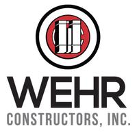 Wehr Constructors