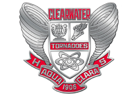 Clearwater High School
