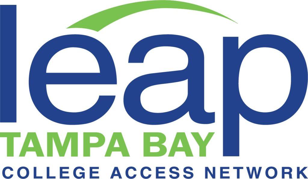 Leap Tampa Bay