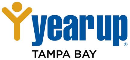 Year Up Tampa Bay